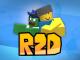 Roblox – Reason 2 Die Codes (June 2021) 1 - steamlists.com