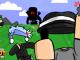Roblox – Robot Simulator Codes (June 2021) 2 - steamlists.com