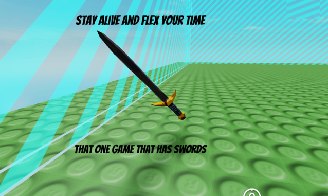 Roblox – Stay Alive and Flex Your Time Codes (June 2021) 1 - steamlists.com
