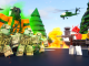 Roblox – Zombie Defense Tycoon Codes (June 2021) 15 - steamlists.com