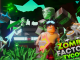 Roblox – Zombie Factory Tycoon Codes (June 2021) 1 - steamlists.com