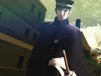 Shin Megami Tensei III Nocturne HD Remaster – How to beat Matador 1 - steamlists.com