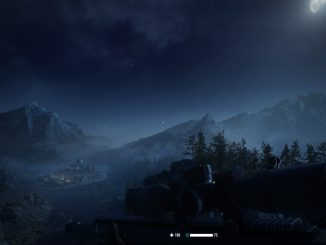 Sniper Ghost Warrior Contracts 2 – Tips How To Get All Achivements Guide 1 - steamlists.com