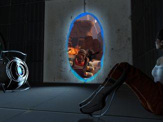 Source Filmmaker – How To Get HWM (Flex / Morph) work in the Half-life Alyx In Source Filmmaker 1 - steamlists.com