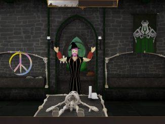 Spellcaster University – Gameplay Tips for Beginners in Spellcaster University 1 - steamlists.com
