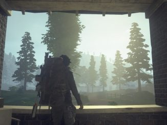 State of Decay 2 – Daybreak Basic Guide 1 - steamlists.com