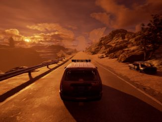 State of Decay 2 – How To Not Decay Juggernaut Edition 1 - steamlists.com