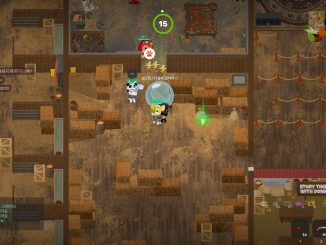 Super Animal Royale – How To Play Super Animal Royale on Steam 1 - steamlists.com