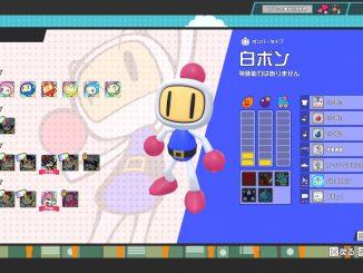 Super Bomberman R Online – Basic guide and Tutorial 1 - steamlists.com