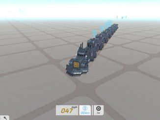 TerraTech – How To Make More Money ON Campaign Mode 1 - steamlists.com
