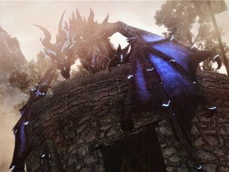 The Elder Scrolls V: Skyrim Special Edition – Modding practices for a stable skyrim experience 1 - steamlists.com