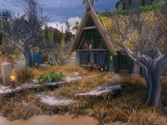 The Elder Scrolls V: Skyrim – Tips and Tricks for New Players/Beginners Guide 1 - steamlists.com