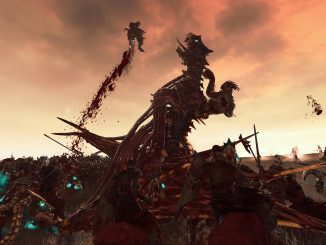 Total War: WARHAMMER II – Rakarth: The Grand Campaign Tutorial 1 - steamlists.com
