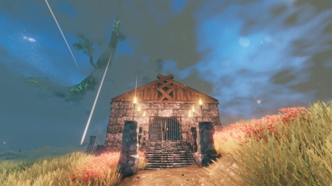 Valheim – Best information all you need to know for beginners 1 - steamlists.com