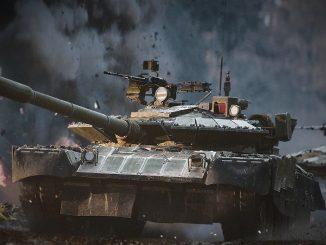 War Thunder – How to survive an uptier 1 - steamlists.com