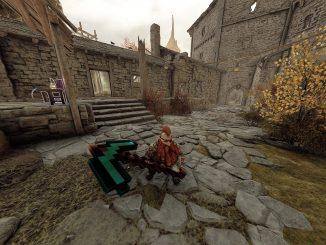 Warhammer: Vermintide 2 – How To Play Kerillian's New Career 1 - steamlists.com