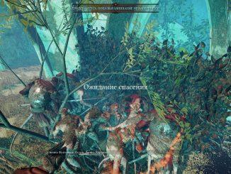Warhammer: Vermintide 2 – Screaming Bell Respawn Guide 1 - steamlists.com