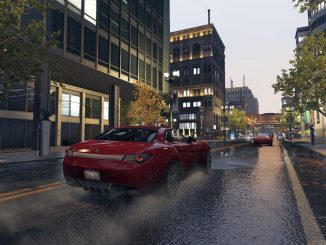 Watch_Dogs – Information about Central Operating System in Watch Dogs 1 - steamlists.com