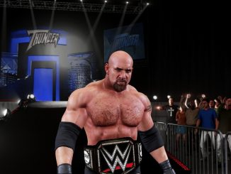 WWE 2K19 – Best Settings for Best Gaming Performance 1 - steamlists.com