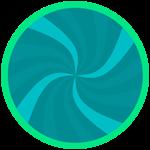 Roblox Treasure Lake Simulator - Badge Testing