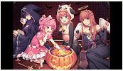 Doki Doki Literature Club Plus! - DDLC+ - 100 % Achievements Guide