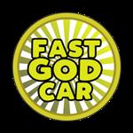 Roblox ALIEN TYCOON - Shop Item Fast God Car!
