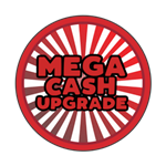 Roblox ALIEN TYCOON - Shop Item Mega Cash Upgrader!