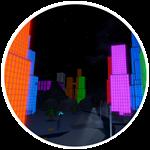 Roblox Anime Fighters Simulator - Badge Eighth World
