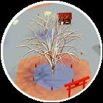 Roblox Anime Fighters Simulator - Badge Seventh World