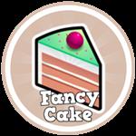Roblox Bakery Simulator - Shop Item Fancy Cakes