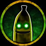 Roblox Banana Eats - Badge Absolutely Rotten