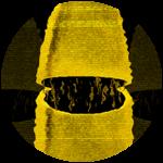 Roblox Banana Eats - Badge Banana Tester