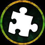 Roblox Banana Eats - Badge Puzzle Peeler