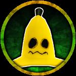 Roblox Banana Eats - Badge Slipping Up