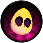 Roblox Banana Eats - Badge Surprise Hatching