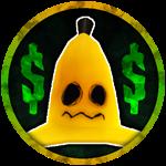 Roblox Banana Eats - Shop Item Donation