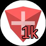 Roblox Blockate - Badge Dedicated Builder