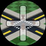 Roblox Blockate - Shop Item Templates+