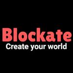 Roblox Blockate - Shop Item VIP