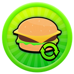 Roblox Burger Tycoon - Shop Item Auto Collect