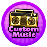 Roblox Burger Tycoon - Shop Item Custom Music