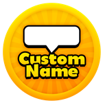Roblox Burger Tycoon - Shop Item Custom Name