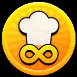 Roblox Burger Tycoon - Shop Item Infinite Ingredients Capacity