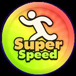 Roblox Burger Tycoon - Shop Item Super Speed