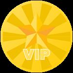 Roblox Candy Clicking Simulator - Shop Item VIP