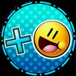 Roblox Cartoon Smackdown Ultimate - Shop Item DLC Chars #1