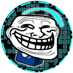 Roblox Cartoon Smackdown Ultimate - Shop Item Troll Donation