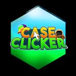 Roblox Case Clicker - Badge 😍You played Case Clicker!