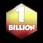 Roblox Case Clicker - Badge 1 Billion Value