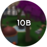 Roblox Case Clicker - Badge 10 Billion RAP